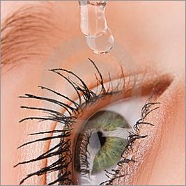 retina-e-vitro-dr-polo-san-martin